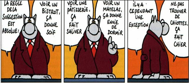 Humour_regle_absolue